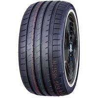 Windforce Catchfors UHP 255/35 R19 96 Y