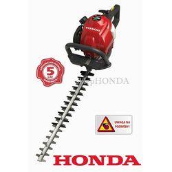 HONDA nożyce spalinowe HHH 25 D60ET