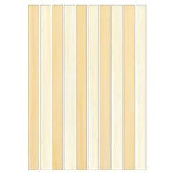 mozaika Artiga żółta 25 x 35 OD032-028