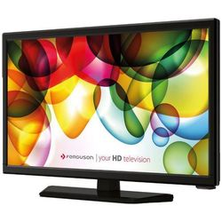 Telewizor FERGUSON T195HD506 + DARMOWY TRANSPORT!