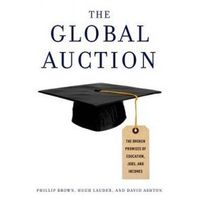 Global Auction