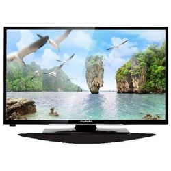 TV LED Funai 32FDB5755