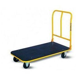 Wózek transportowy Zakrem WRN2-045/02C