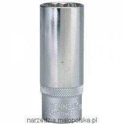 NASADKA 12-KATNA GLEBOKA 13mm, 3/8