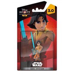 Disney Infinity 3.0: Star Wars - Ezra Bridger (PlayStation 3)