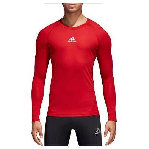 Koszulka Adidas meska Alphaskin Sport CW9490 porównaj