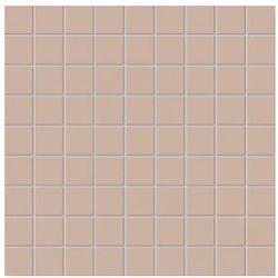 mozaika ścienna MSK-Pastele 18 30,1 x 30,1