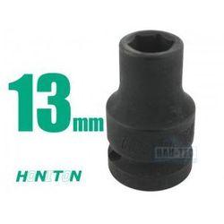 Nasadka udarowa 13mm - 1/2
