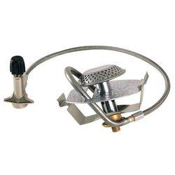 Trangia Palnik gazowy - zestaw Kuchenka gazowa dla kuchenki elek