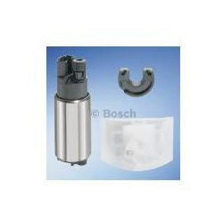 BOSCH Pompa paliwa - 0986580908