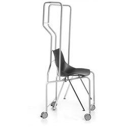 Wózek do krzeseł Bejot SHELL SH T