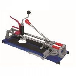 Maszynka do glazury DEDRA 1132 3 funkcje 600 mm + DARMOWY TRANSPORT!