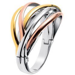 Calvin Klein CK Crisp KJ1RDD30010M Specjalna oferta cenowa dla Ciebie! Sprawdź! Kup jeszcze taniej, Negocjuj cenę, Zwrot 100 dni! Dostawa gratis.