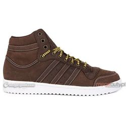Buty Adidas Top Ten Hi Promocja iD: 5519 (-15%)
