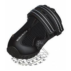 Walker Active - Ochronne buty dla psa - różne rozmiary Rozmiar:XS
