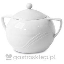 Waza na zupę DI DIM | 782064