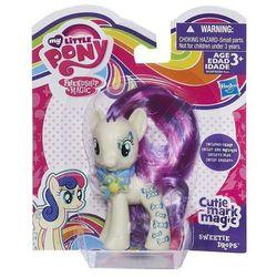 My Little Pony Sweetie Drops