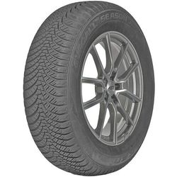 Falken Euroall Season AS210 205/45 R17 88 V