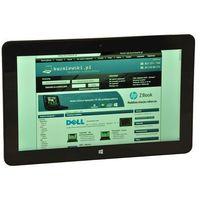 Dell Venue 11 Pro 5130 64SSD