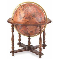 Apollo globus 60 cm Zoffoli