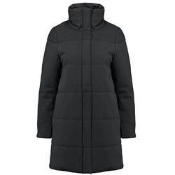 Minimum FRIDE Płaszcz zimowy black