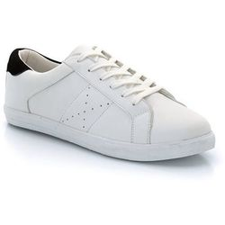 Niskie buty sportowe