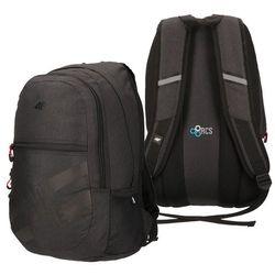 d4c03477e8dba plecaki turystyczne sportowe plecak miejski outhorn fabio col14 ...