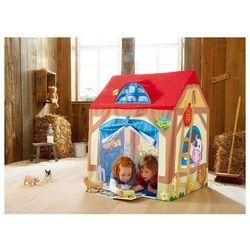 Haba Namiot - Domek na Farmie