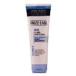 Curl Around Daily Shampoo Szampon do włosów kręconych 250ml