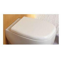Deska do miski WC Disegno Weg 451