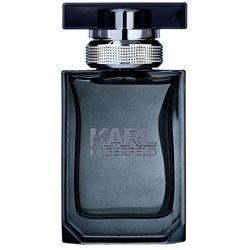 Karl Lagerfeld Karl Lagerfeld for Men Woda toaletowa (50.0 ml)