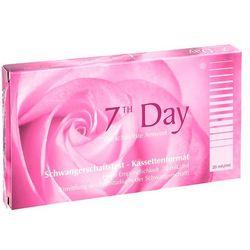 7th Day test ciążowy 1 szt.