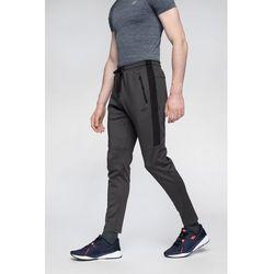 5a7baca32 comma spodnie treningowe khaki w kategorii Pozostałe - porównaj ...