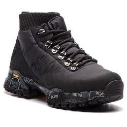 407af738 nordic walking trekkingi wojas 9600 91 czarny - porównaj zanim kupisz