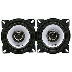 Głośnik ALPINE SXE-1025S + DARMOWY TRANSPORT! + Zamów z DOSTAWĄ JUTRO!