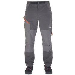 Spodnie trekkingowe męskie FAST HIKE Berghaus (Rozmiar: Rozmiar S (30/32))