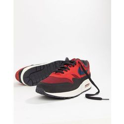 Buty m?skie Nike Air Max 97 Aop AQ4132 001 41