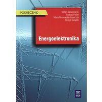 Energoelektronika (opr. miękka)