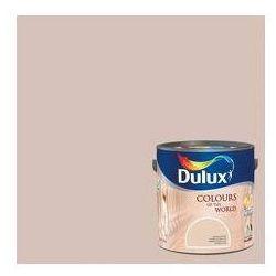 Kolory Świata - Aromatyczny kardamon 2.5 L Dulux