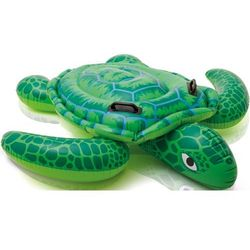 Zabawka dmuchana INTEX 57524 Żółw