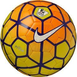 Piłka nożna Nike Pitch - PL SC2728-790