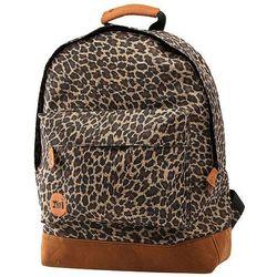plecak Mi Pac Lampart - All Leopard