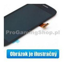 Panel dotykowy LCD do Nokia 700