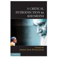 Critical Introduction to Khomeini