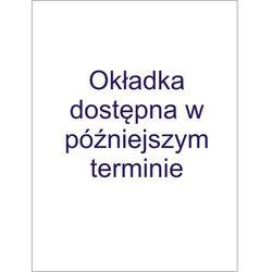 ELEMENTARZ XXI WIEKU 2 SP PODRĘCZNIK CZĘŚĆ 2 2013 (opr. broszurowa)