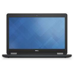 Dell Latitude  CA017LE5550BEMEA