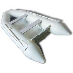 vidaXL Ponton Tryton RD-320 Darmowa wysy?ka i zwroty