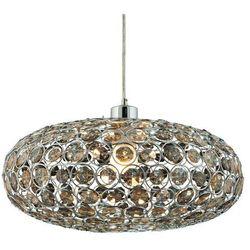 Lampa Wisząca CANDELLUX Cristy 31-92642 + Linka 85-10523 + DARMOWY TRANSPORT! + Zamów z DOSTAWĄ JUTRO!