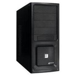 Vobis Thunder AMD FX-8320 8GB 750GB GTX750TI-2GB Win 8 64 (Thunder133809)/ DARMOWY TRANSPORT DLA ZAMÓWIEŃ OD 99 zł