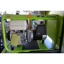 PX 3250 - 230 V
